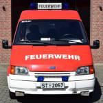 elw-vorn_neu