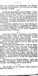 Feuerlöschordnung_StadtMetelen_von_1853_3_sw