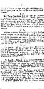 Feuerlöschordnung_StadtMetelen_von_1853_5_sw
