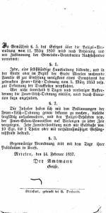 Feuerlöschordnung_StadtMetelen_von_1853_7_sw